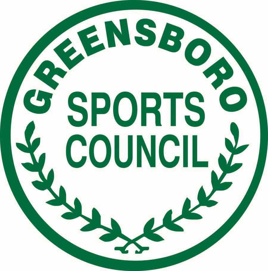 Greensboro Sports Council